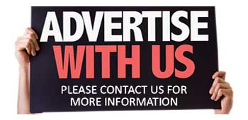 advertise with us - digital advertising using vending machine advertising