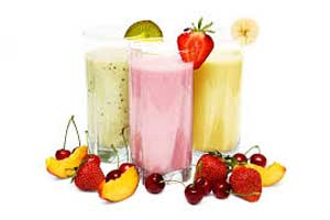protein shakes nutrition product custom